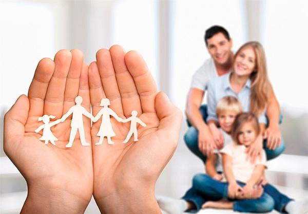 comosacar registro de hogares