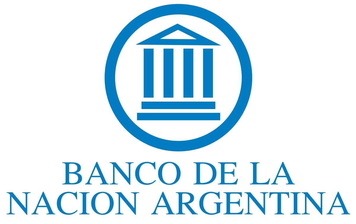 Cómo sacar una Tarjeta de Crédito Banco de la Nación - Infórmate