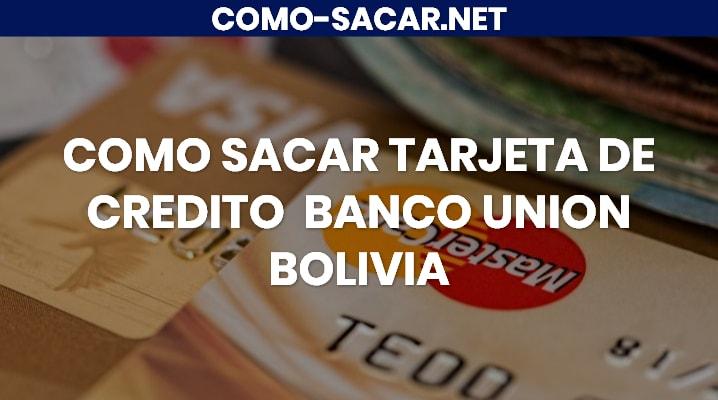 COMO SACAR.NET