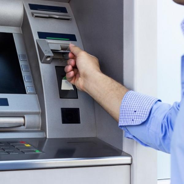 Qué es la Clave Bancaria Unificada o CBU