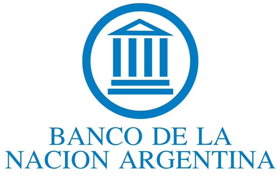 Qué otros servicios ofrece el Banco de la Nación