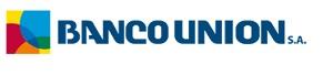 banco union logo