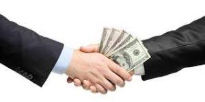 Cómo sacar un préstamo del Banco Popular