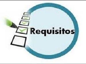 requisitos (3)