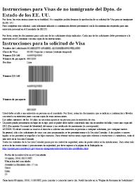 visa requi